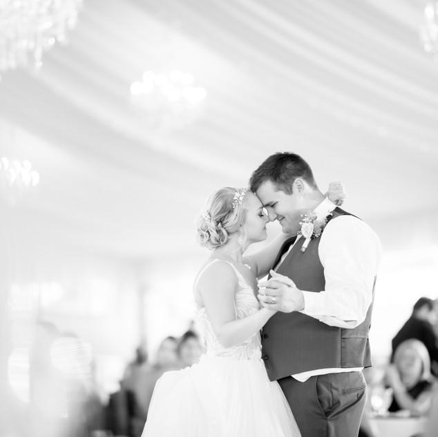 black-and-white-black-and-white-bride-14