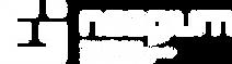 NEEGIUM_logo-M-H01.png