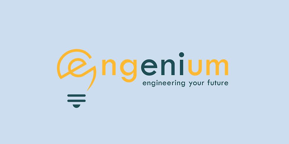 ENGeniUM