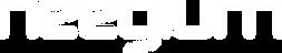NEEGIUM_logo-M-L01.png