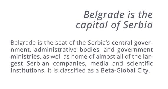 belgradeinfo.png
