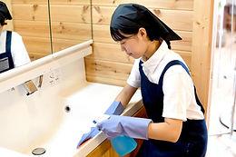洗面台クリーニング.jpg