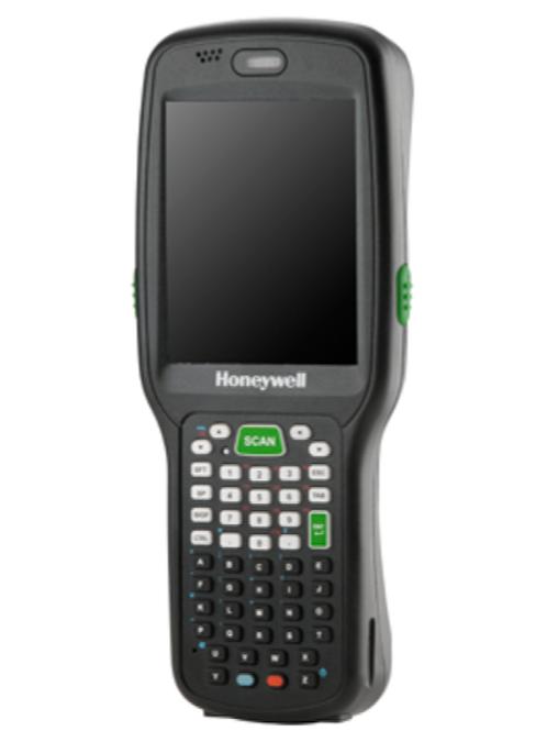 Honeywell Dolphin 6510 Mobile Computer