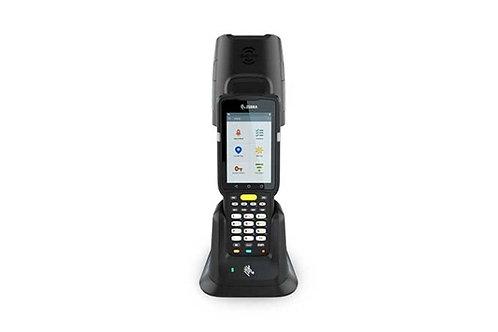 MC3390R Integrated Long-Range UHF Handheld RFID Reader