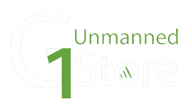 G1 Unmanned Store Transparent Logo.png