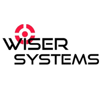 wisersystems.png