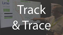 Track & Trace Button.jpg
