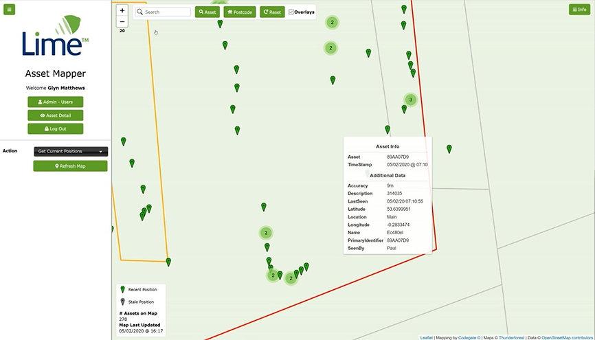 Mapper Pin.jpg