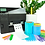 Thumbnail: Toshiba B-EX6 Industrial Printer