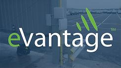 eVantage Button.jpg