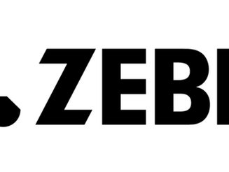 Zebra Label Printer Power Supply, Voluntary Recall.