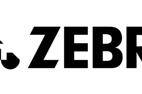 Zebra Label Printer Power Supply, Voluntary Recall.