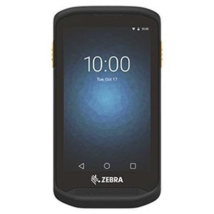 Zebra TC25 Rugged Smartphone