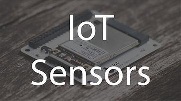 IoT Sensors Button 2.jpg