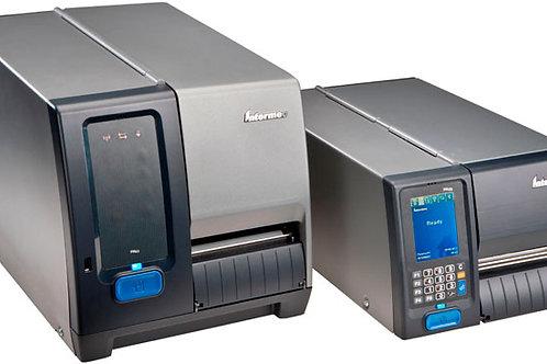 Intermec PM43/PM43c/PM23c Printers