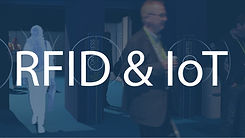 RFID & IoT Button.jpg