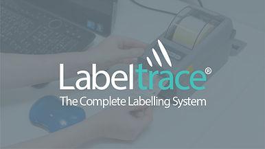 Labeltrace.jpg