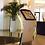 Thumbnail: Rosendahl Concept Kiosks
