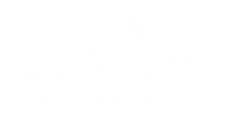 Codegate_Master2017_MonoWhite.png