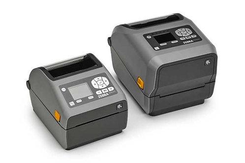 Zebra ZD620 4-Inch Performance Desktop Printers
