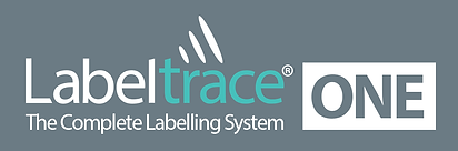 LabelTrace_OnGrey_GenStrap_ONE.png