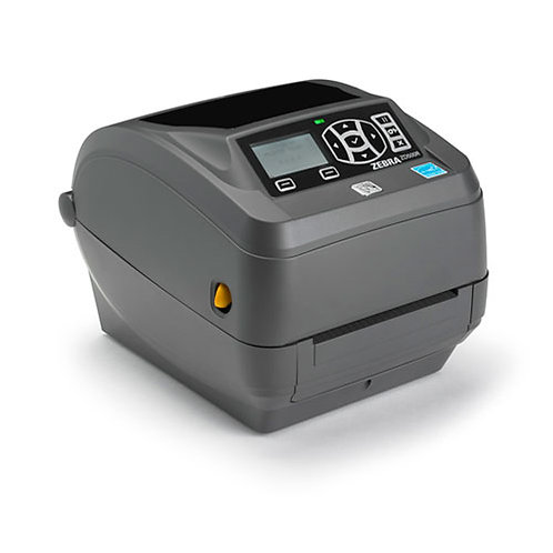 Zebra ZD500R UHF RFID Printer