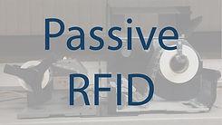 Passive RFID Button.jpg