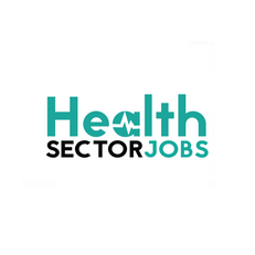 Health Sector Jobs.png
