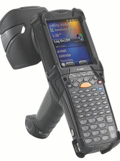 Zebra MC9190-Z Handheld RFID Reader