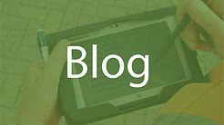 Mobile Blog Button.jpg