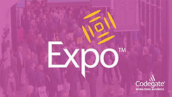 Expo Website.jpg