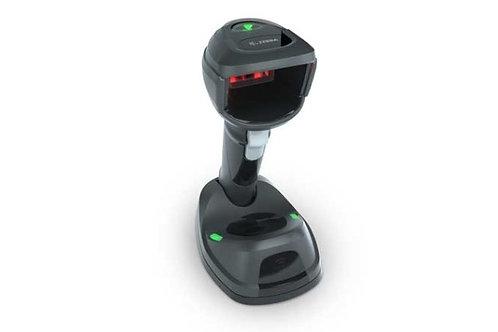 Zebra DS9900 Series Hybrid Imager for Retail