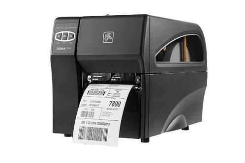 Zebra ZT200 Series Industrial Printers