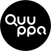 Quuppa Transparent.png