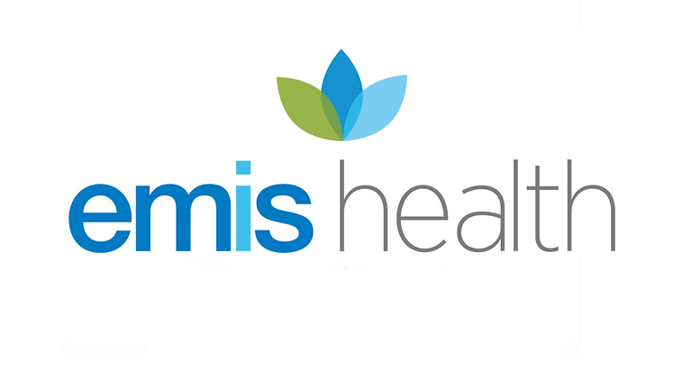 Emis Health Wales User Group