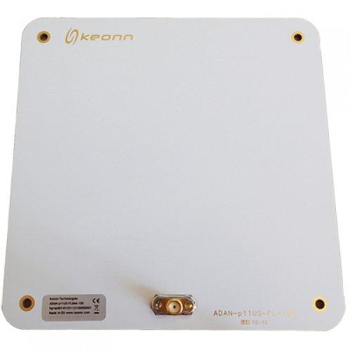 Keonn Advantenna-p11 RFID Antenna