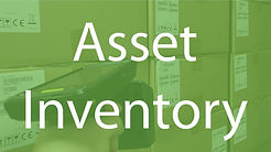Asset Inventory Button.jpg