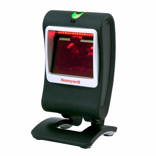 Honeywell Genesis 7580g Scanner