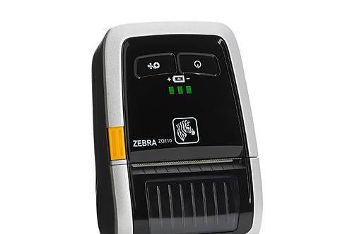 Zebra ZQ110 Mobile Receipt Printer