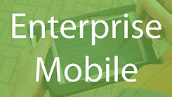 Enterprise Mobile Button.jpg
