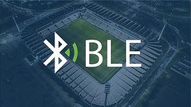 BLE Button.jpg