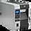 Thumbnail: Zebra ZT600 Series Industrial Printers