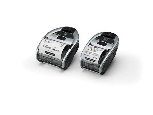 Zebra® iMZ220™ and iMZ320™ Printers