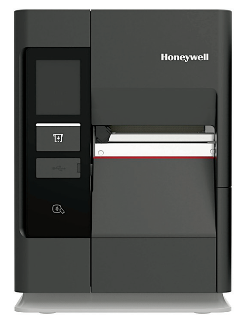 Honeywell PX940 Industrial Printer with Integrated Label Verification