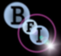 bfi-logo__140313035346.jpg