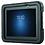 Thumbnail: Zebra ET51/ET56 Tablet Computer Series