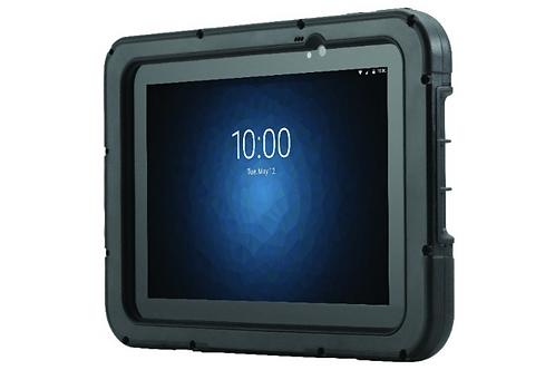 Zebra ET51/ET56 Tablet Computer Series