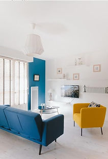 location-appartement-saumur-vacances-Gite