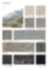 marbledboek(19juli)2.jpg