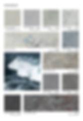 marbledboek(19juli)3.jpg